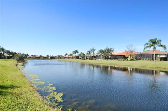 5031 Sandy Brook Circle, Wimauma, FL 33598 (MLS #T3221680) :: Team Bohannon Keller Williams, Tampa Properties