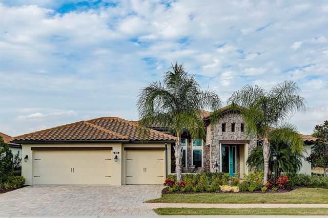 16621 Berwick Terrace, Bradenton, FL 34202 (MLS #T3221758) :: GO Realty