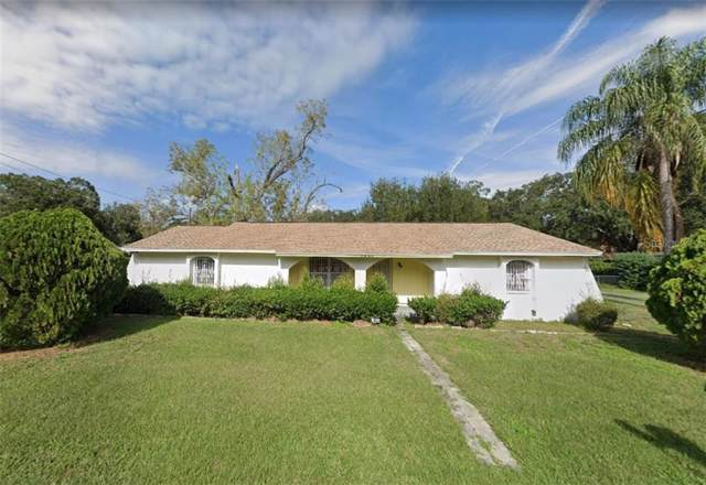 3202 E Knollwood Street, Tampa, FL 33610 (MLS #T3221787) :: 54 Realty