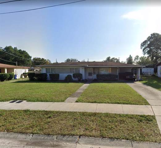1903 Heather Avenue, Tampa, FL 33612 (MLS #T3221802) :: Cartwright Realty