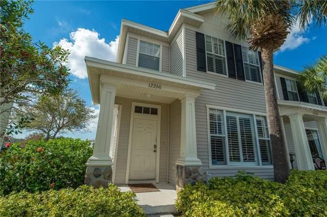 12260 Country White Circle, Tampa, FL 33635 (MLS #T3221852) :: Lock & Key Realty