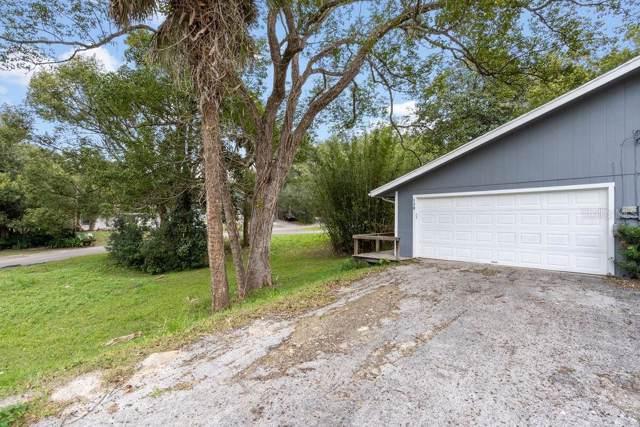 138 Forest Lane, Orange City, FL 32763 (MLS #T3221858) :: GO Realty