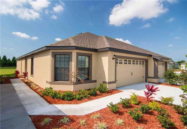 9011 Southern Charm Circle, Brooksville, FL 34613 (MLS #T3221894) :: Griffin Group