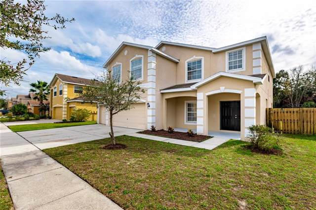 12051 Citrus Leaf Drive, Gibsonton, FL 33534 (MLS #T3221909) :: Team TLC | Mihara & Associates