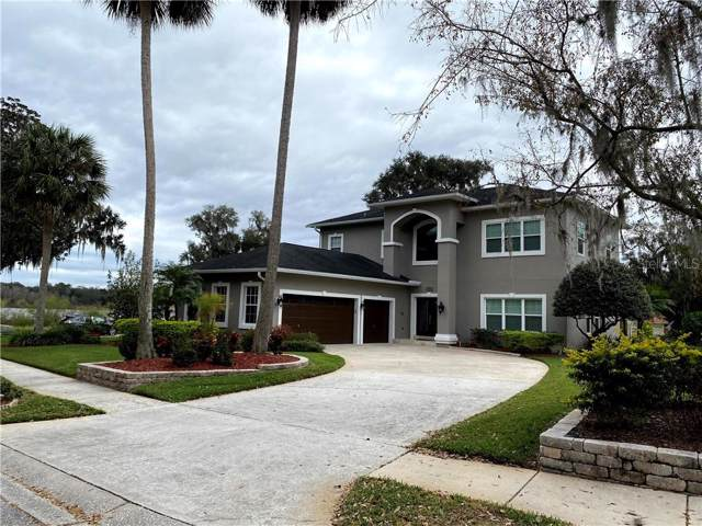 701 Covington Court, Seffner, FL 33584 (MLS #T3222007) :: The Figueroa Team
