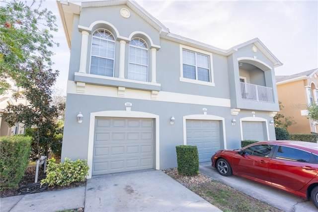 8926 Moonlit Meadows Loop, Riverview, FL 33578 (MLS #T3222013) :: Dalton Wade Real Estate Group