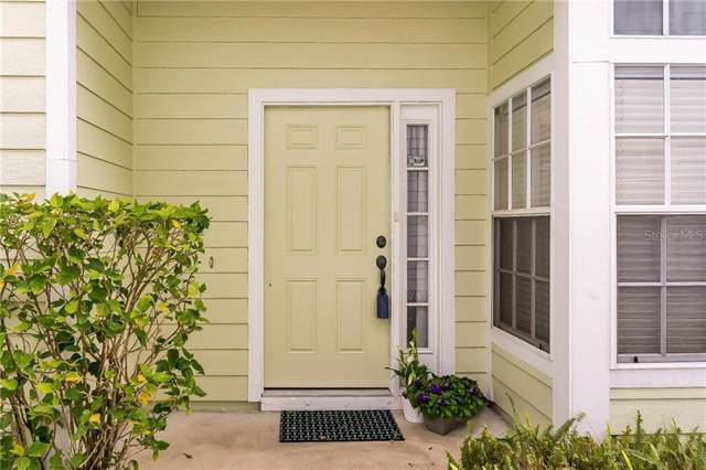 16023 Westerham Drive, Tampa, FL 33647 (MLS #T3222019) :: CENTURY 21 OneBlue