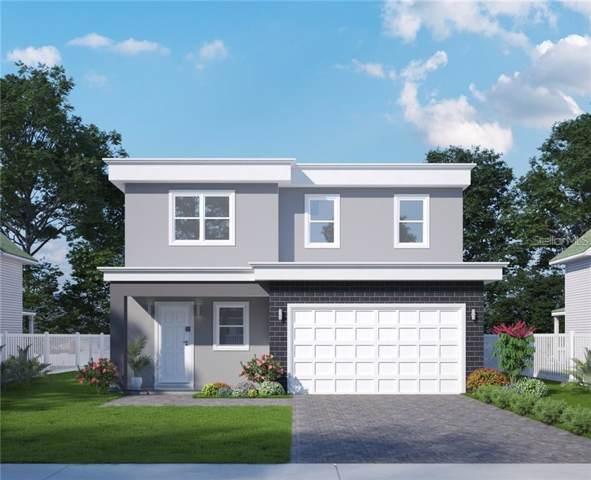 6219 Interbay Avenue, Tampa, FL 33611 (MLS #T3222045) :: Florida Real Estate Sellers at Keller Williams Realty