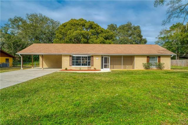 4806 Temple Heights Road, Tampa, FL 33617 (MLS #T3222062) :: Premium Properties Real Estate Services