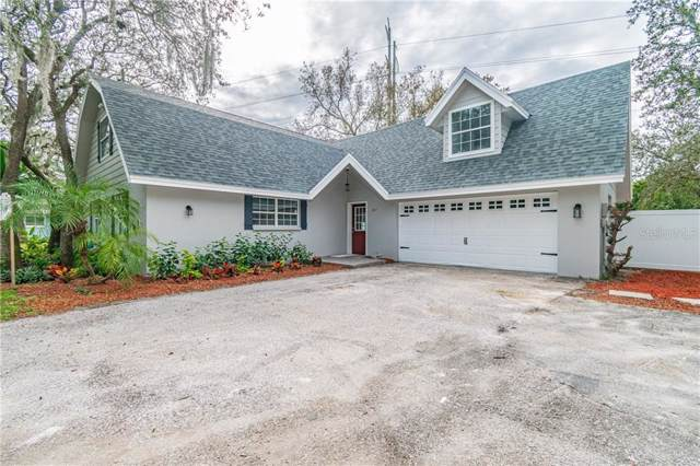 267 W Lake Road, Palm Harbor, FL 34684 (MLS #T3222082) :: Zarghami Group