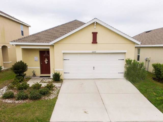 12209 Fawn Brindle Street, Riverview, FL 33578 (MLS #T3222100) :: Griffin Group