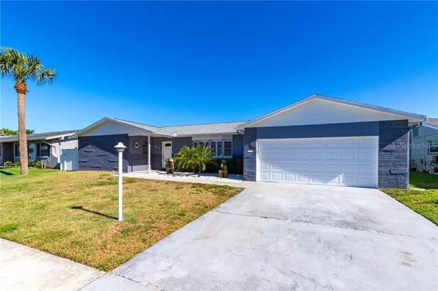 8711 Cobblestone Drive, Tampa, FL 33615 (MLS #T3222107) :: Cartwright Realty