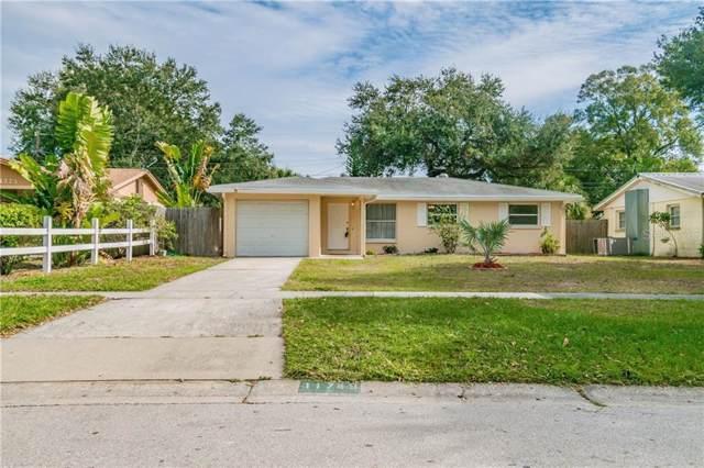 11749 92ND Street, Largo, FL 33773 (MLS #T3222108) :: Zarghami Group