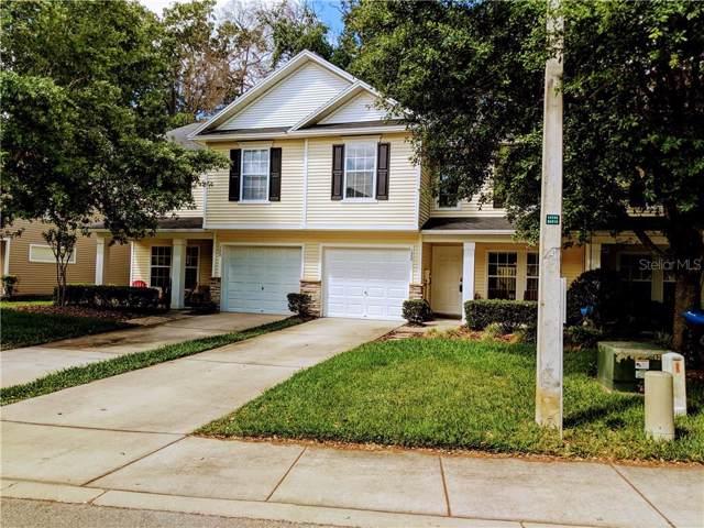 172 Sawtooth Drive, Valrico, FL 33594 (MLS #T3222133) :: CENTURY 21 OneBlue