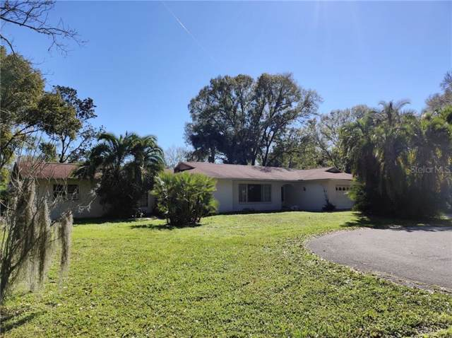 3632 Pinecone Court, Land O Lakes, FL 34639 (MLS #T3222137) :: Premier Home Experts