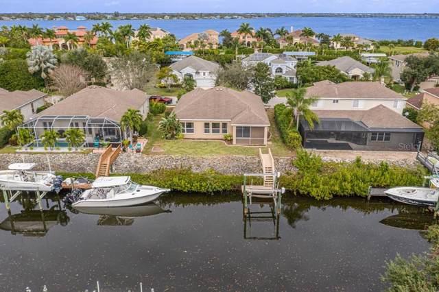 3620 5TH Avenue NE, Bradenton, FL 34208 (MLS #T3222141) :: Medway Realty