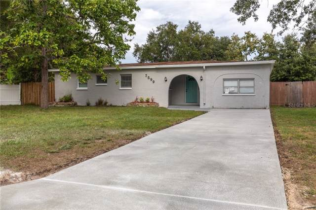 7599 17TH Street N, St Petersburg, FL 33702 (MLS #T3222169) :: Burwell Real Estate