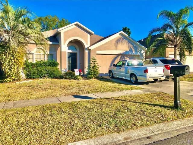450 Sand Ridge Drive, Valrico, FL 33594 (MLS #T3222175) :: Griffin Group