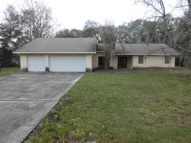 Address Not Published, Lutz, FL 33548 (MLS #T3222180) :: Premier Home Experts