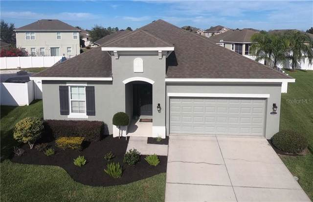 30643 Casewell Place, Wesley Chapel, FL 33545 (MLS #T3222190) :: Premier Home Experts