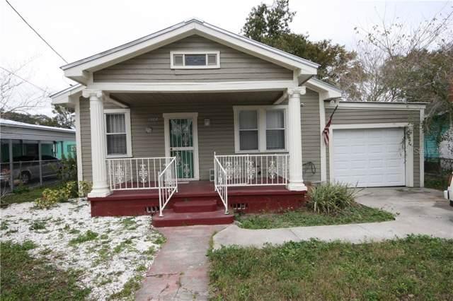 1308 E Chelsea Street, Tampa, FL 33603 (MLS #T3222211) :: Armel Real Estate