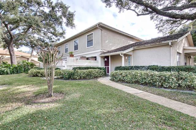 11873 Northtrail Avenue #11873, Temple Terrace, FL 33617 (MLS #T3222232) :: Griffin Group
