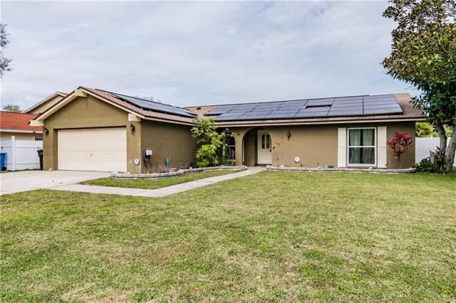 7501 Willow Court, Tampa, FL 33634 (MLS #T3222272) :: Armel Real Estate