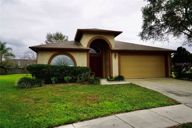2027 Avalon Cove Court, Brandon, FL 33511 (MLS #T3222320) :: Carmena and Associates Realty Group
