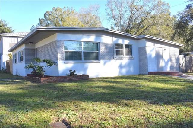 2001 E Broad Street, Tampa, FL 33610 (MLS #T3222347) :: Armel Real Estate