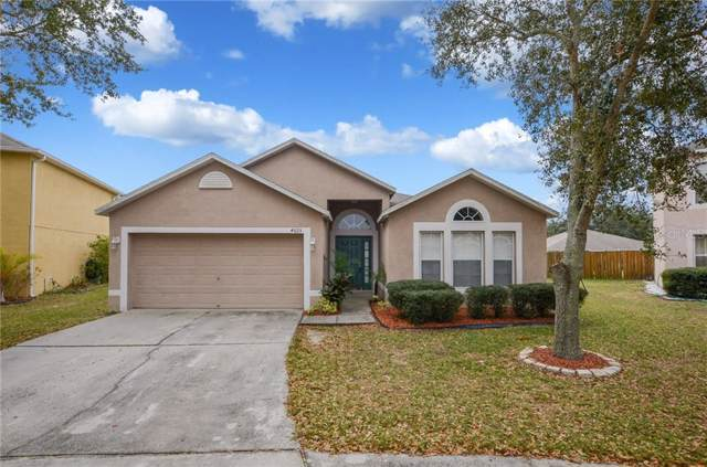 4605 Ramshead Drive, Valrico, FL 33594 (MLS #T3222412) :: Griffin Group