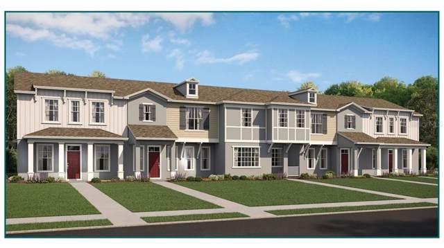 5211 Avalon Park Boulevard, Wesley Chapel, FL 33545 (MLS #T3222456) :: 54 Realty