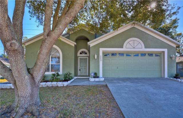 4203 Jade Lane, Valrico, FL 33594 (MLS #T3222485) :: Griffin Group