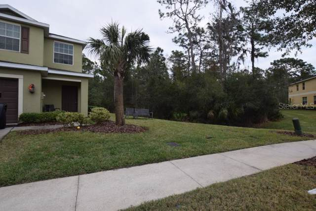 20335 Starfinder Way, Tampa, FL 33647 (MLS #T3222515) :: Florida Real Estate Sellers at Keller Williams Realty