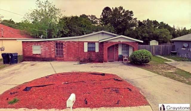 4220 E Powhatan Avenue, Tampa, FL 33610 (MLS #T3222634) :: Armel Real Estate