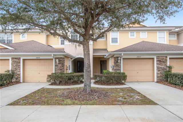19257 Stone Hedge Drive, Tampa, FL 33647 (MLS #T3222667) :: Burwell Real Estate