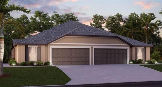 13243 Crest Lake Drive, Hudson, FL 34669 (MLS #T3222743) :: Florida Real Estate Sellers at Keller Williams Realty