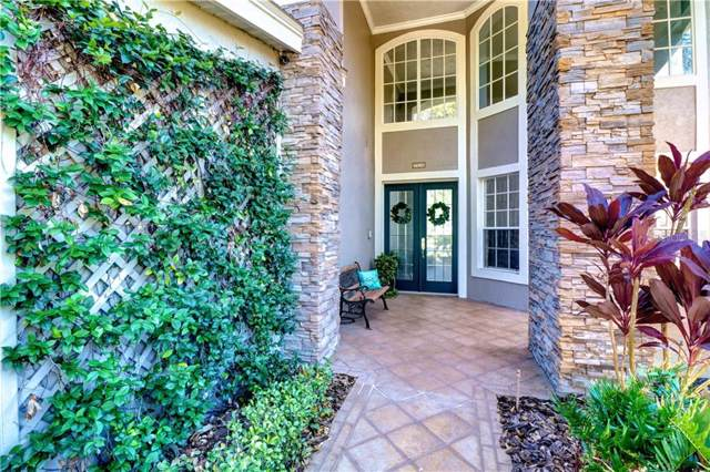 3520 Old Course Lane, Valrico, FL 33596 (MLS #T3222780) :: Griffin Group