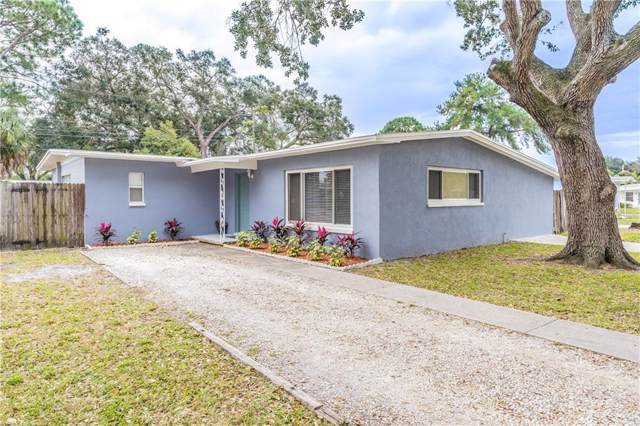 4603 N Lincoln Avenue, Tampa, FL 33614 (MLS #T3222981) :: 54 Realty