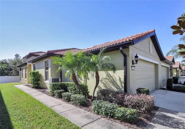 5549 Sunset Falls Drive, Apollo Beach, FL 33572 (MLS #T3223035) :: Griffin Group