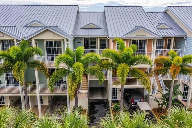 3242 Mangrove Point Drive, Ruskin, FL 33570 (MLS #T3223104) :: Team Bohannon Keller Williams, Tampa Properties