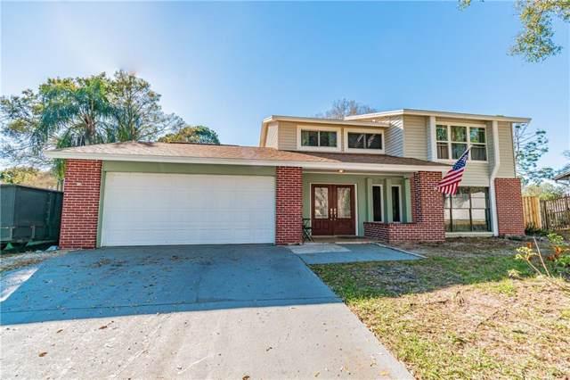 16304 Alladin Way, Tampa, FL 33624 (MLS #T3223159) :: Pristine Properties