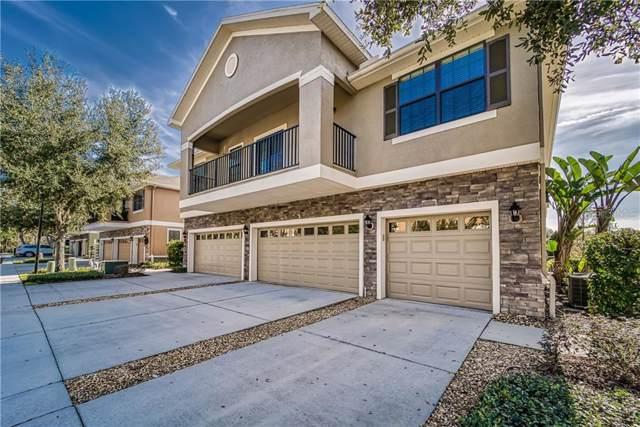 16605 Kingletridge Avenue, Lithia, FL 33547 (MLS #T3223312) :: Premier Home Experts