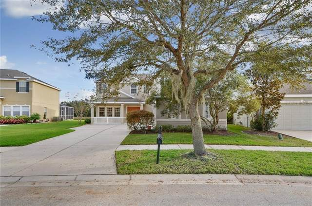 20005 Tamiami Avenue, Tampa, FL 33647 (MLS #T3223702) :: Griffin Group