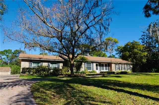 Address Not Published, Odessa, FL 33556 (MLS #T3223843) :: Team Bohannon Keller Williams, Tampa Properties