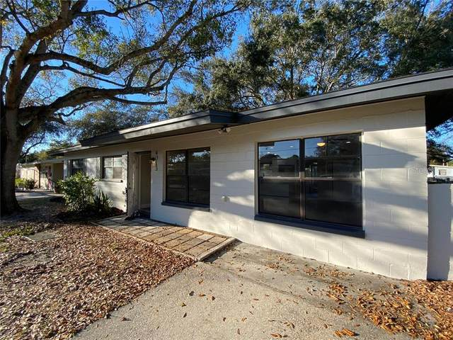 4013 W Bay Avenue, Tampa, FL 33616 (MLS #T3224207) :: Cartwright Realty