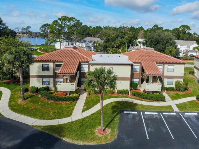 3254 Candle Ridge Drive, Orlando, FL 32822 (MLS #T3224322) :: Griffin Group