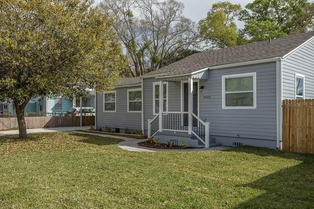 4003 N Myrtle Avenue, Tampa, FL 33603 (MLS #T3224371) :: Team Bohannon Keller Williams, Tampa Properties
