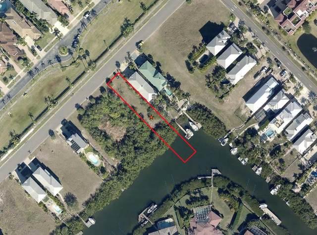 6429 Marbella Boulevard, Apollo Beach, FL 33572 (MLS #T3224408) :: Bustamante Real Estate