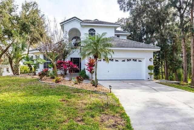 4727 Troydale Road, Tampa, FL 33615 (MLS #T3224469) :: Armel Real Estate