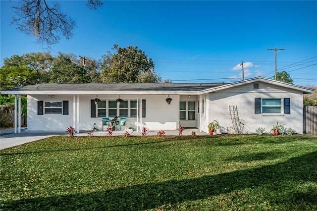 512 Sutton Place, Brandon, FL 33510 (MLS #T3224806) :: Dalton Wade Real Estate Group